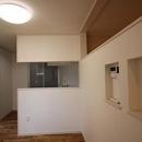 吉村 亨の住宅事例「T邸」