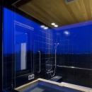 自宅で愉しむ旅館のお風呂