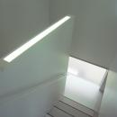 練馬の家の写真 階段