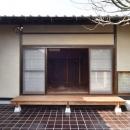 山本昌史の住宅事例「SHIMA」