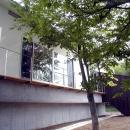 塩原の週末の家の写真 外観