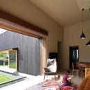 伊予三島の家