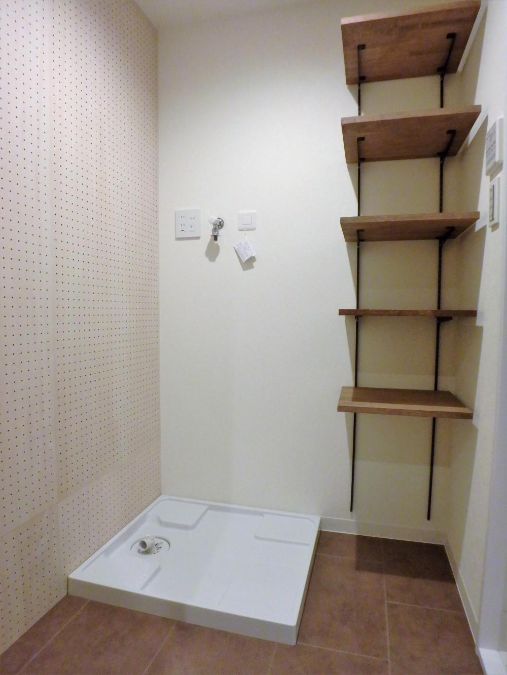 リノベ不動産|スリーエイト「自然素材に囲まれたあたたかい空間」