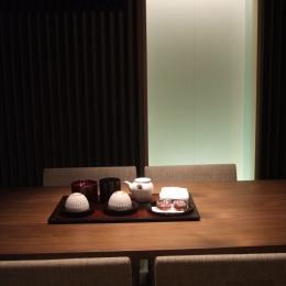 庄助の宿 瀧の湯 (部屋)