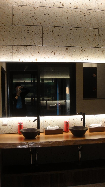 庄助の宿 瀧の湯の写真 部屋