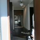 ティーアンドダブリューの住宅事例「『手わざのコダワリ』と新しい建築技術の融合:東京都杉並区K様邸」