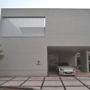 谷津の家の写真 外観