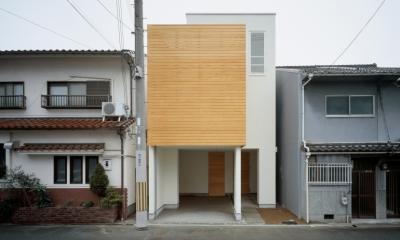 House F
