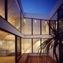 黒崎敏の住宅事例「ATOM」