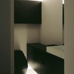 JAM (トイレ)