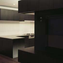 JAM (キッチン)