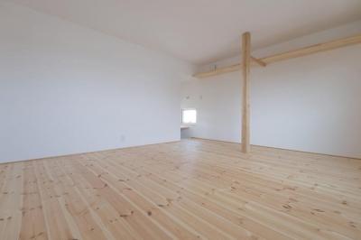 中山の家 (2階ルーム2)