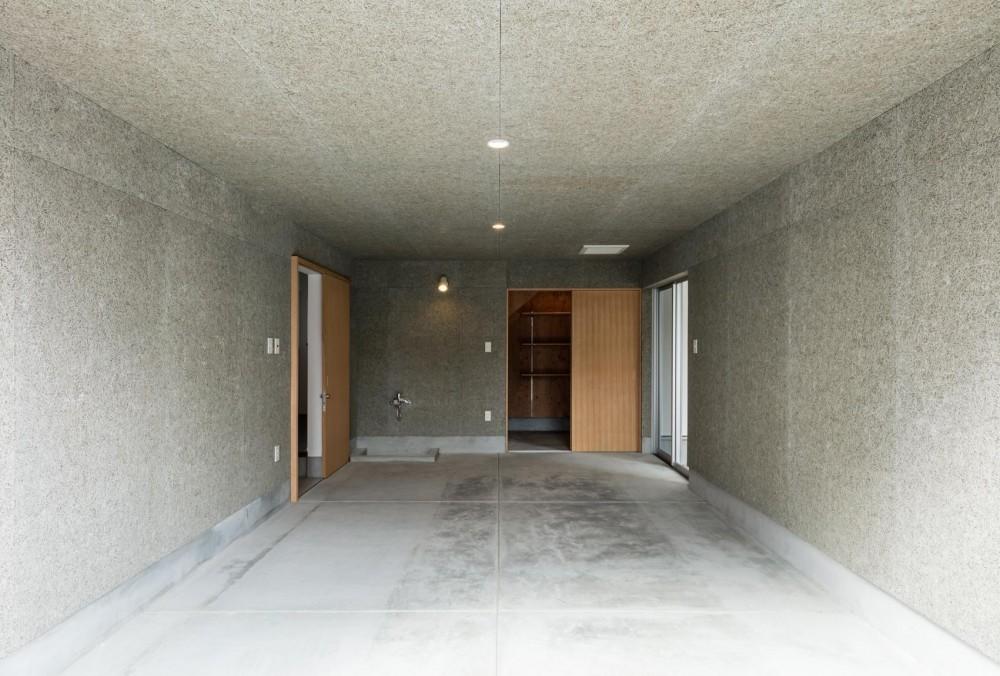AK-house (ガレージ)