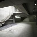宮田聡夫 / 牧島哲郎の住宅事例「市川の家」