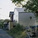 株式会社前田工務店の住宅事例「ワンルームの家」