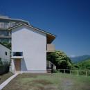 半島の家の写真 外観