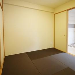 稲沢リノベーションマンション