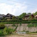 児島の小さなアトリエの写真 外観