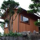 児島の小さなアトリエの写真 外観-5