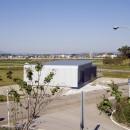 合同会社きど設計の住宅事例「hieda-no-ie」