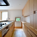 家具蔵の住宅事例「家具蔵 作品」
