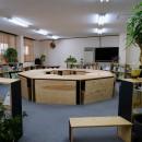 OFFICE WOLISU~16名で囲む大テーブル~