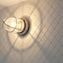 荻窪 戸建てリノベーションの写真 バスルーム