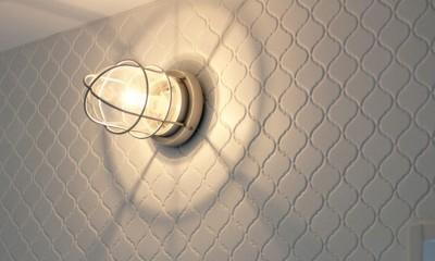 荻窪 戸建てリノベーション (バスルーム)