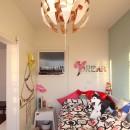 荻窪 戸建てリノベーションの写真 子供部屋