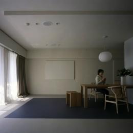 tsujioka house