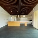 Kumi  Inoueの住宅事例「高松の家」