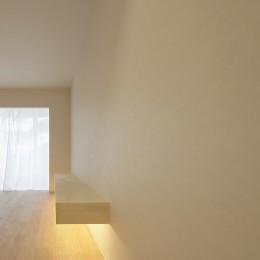 恵美須のゲストハウス