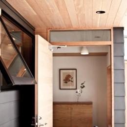 IThouse