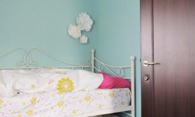 Bedroom|O様邸