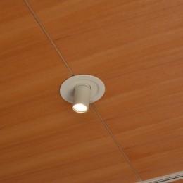 Nさんの家 (天井)
