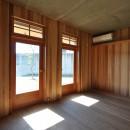 鵜沼の家の写真 子供室