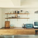 smishの写真 キッチン