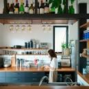 tsunagu~domani~の写真 キッチン