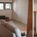 IThouseの写真 和室
