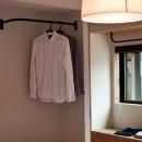 一級建築士事務所LTS設計の住宅事例「IThouse」