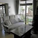 建築家・桜の住宅事例「稲沢市N様邸~動線がとっても便利になった戸建てリノベーション~」
