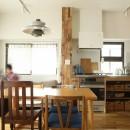 NextColors Inc.の住宅事例「刈谷市S様邸」