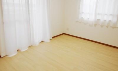 半田リノベーションマンション (洋室)
