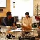 NextColors Inc.の住宅事例「名古屋市東区オフィス」