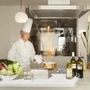 オークフィールド八幡平の写真 キッチン