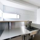 houseYの写真 キッチン