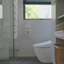 HouseMの写真 バスルーム/トイレ