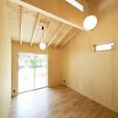HouseKの写真 寝室