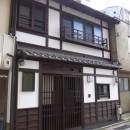 京町家・一棟貸し宿の写真 外観