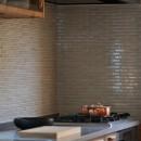 S邸の写真 キッチンコンロ